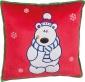 MA70328_4 Świąteczna poduszka